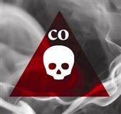 گاز مونوکسید کربن چیست؟