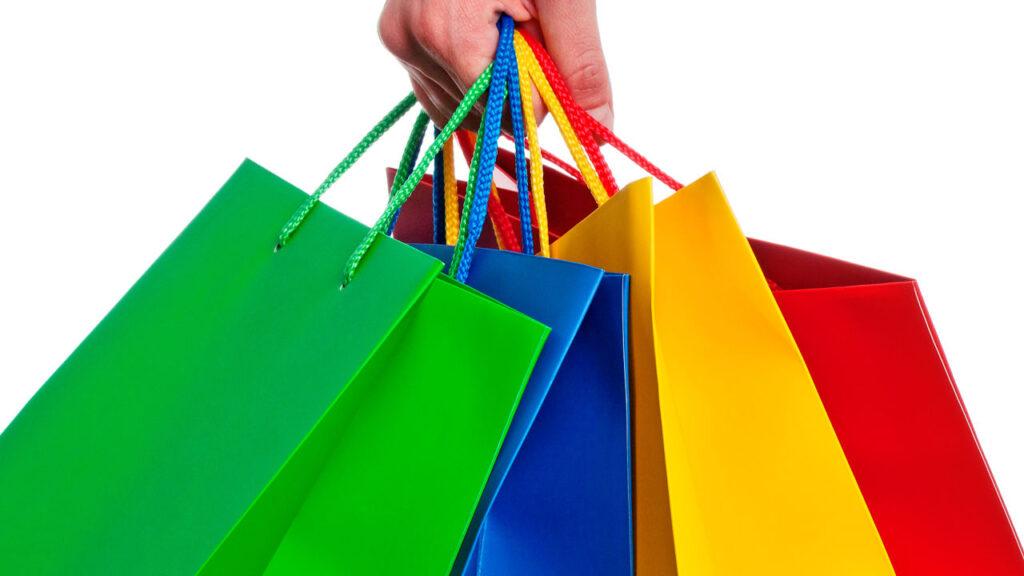 روز ملی حمایت از حقوق مصرف کنندگان