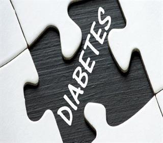 تمام علائم مردانه دیابت!