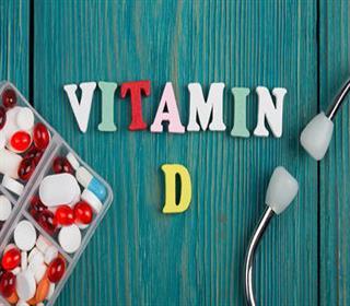 6 نشانه بارز فقر ویتامین دی در مردان!
