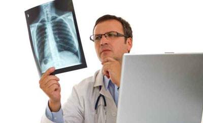 بیماری های ریوی شغلی-بخش سوم-آزبستوز