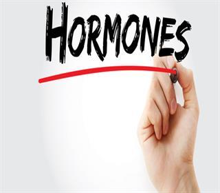6 عادت غلط روزمره، عاملان ابتلا به اختلالات هورمونی