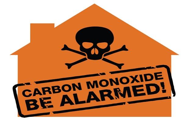 بیولوژیک مانیتورینگ در مواجهه با منواکسید کربن