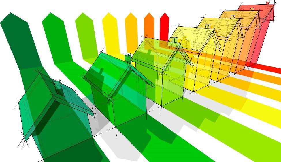 مدیریت انرژی چیست ؟