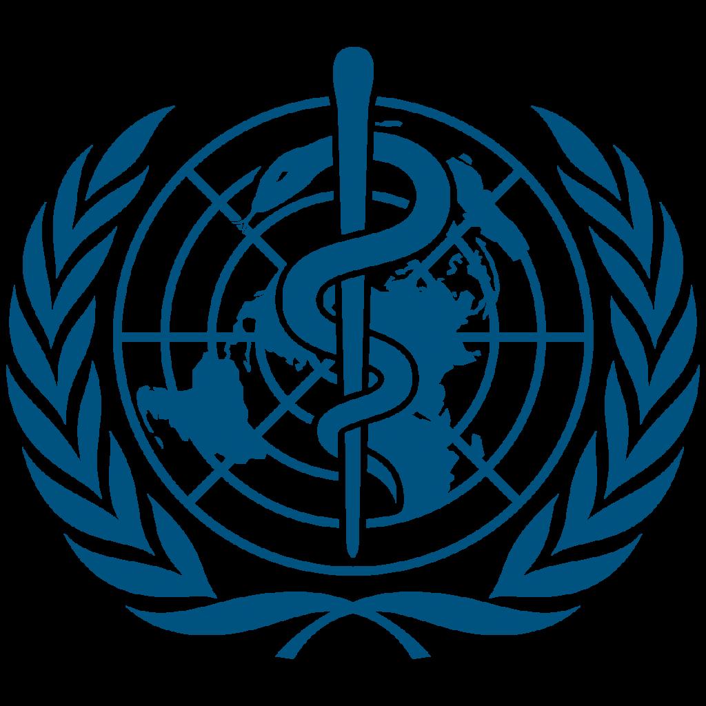 نوزدهمین گزارش و نشست مطبوعاتی دبیر کل سازمان جهانی بهداشت؛ جمعه ۲۹ فروردین ۹۹