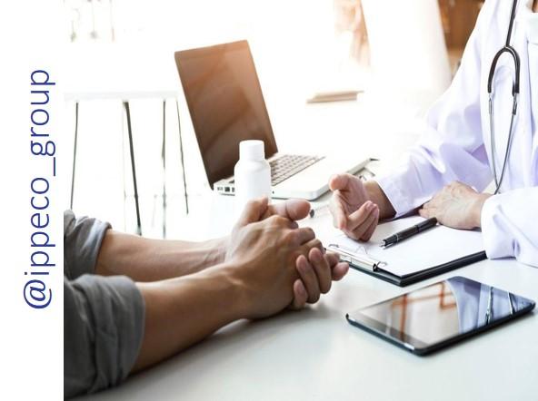 بیماری های مرتبط با کار work related diseases