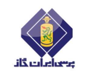 پرس ایران گاز | ایمن پژوهان پارس